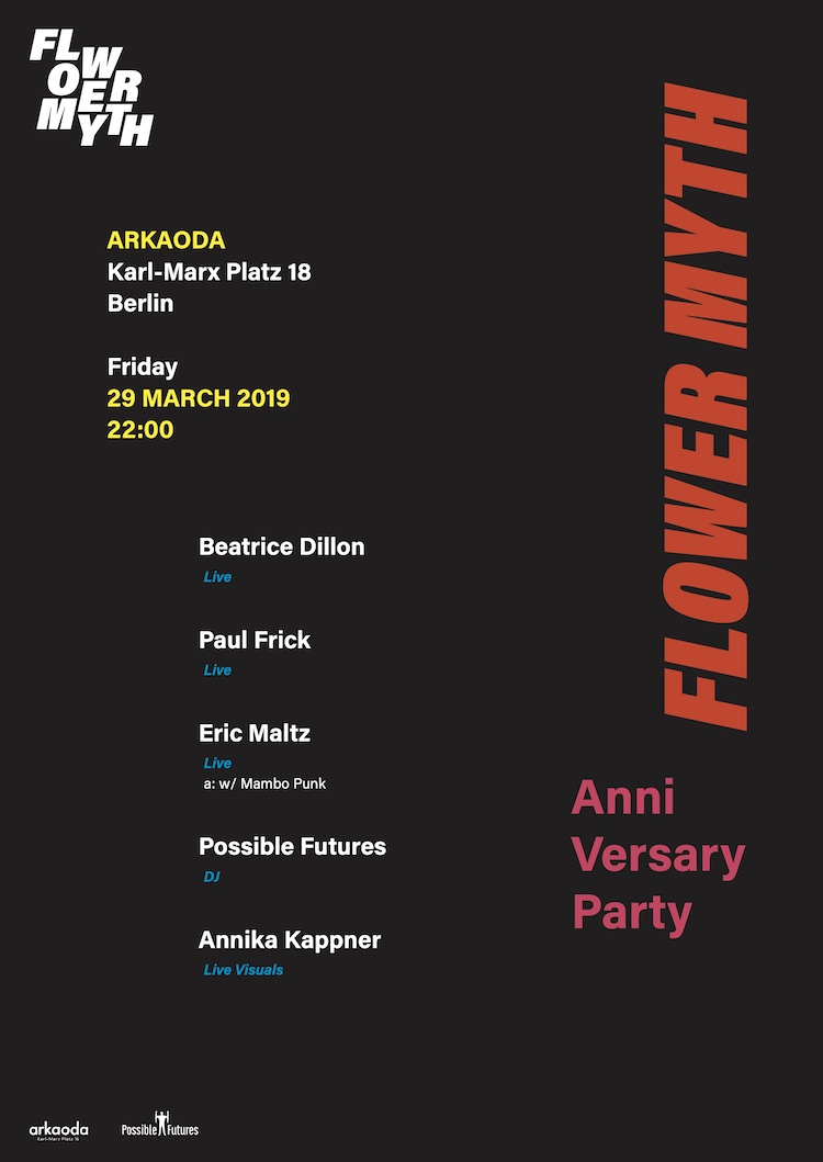 FM_2019_Anniversary Party01_Poster_A2_drafts_05