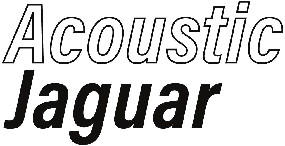 FM_Acoustic-Jaguar-Logo-B_black_RGB